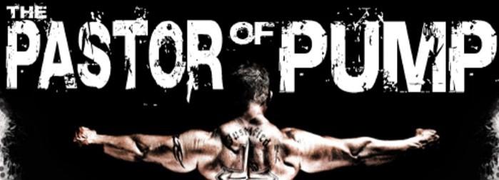 cropped-pastorofpump-logo.jpg