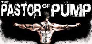 pastorofpump.logo